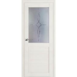 Межкомнатная дверь К-2