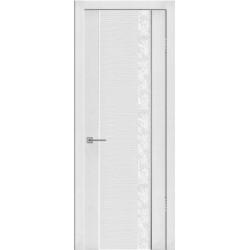 Межкомнатная дверь Агата 01