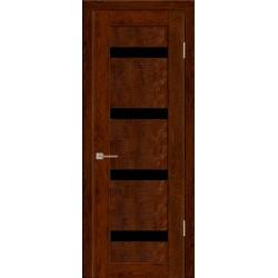 Межкомнатная дверь Агата 04-1