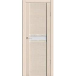 Межкомнатная дверь Греция 01