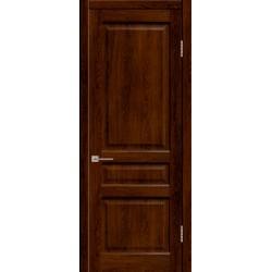 Межкомнатная дверь Диана...