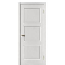 Межкомнатные двери  НЛ40
