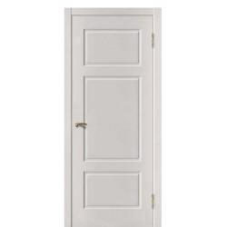Межкомнатная дверь НЛ70