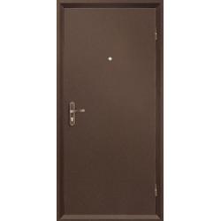 Входная дверь Профи