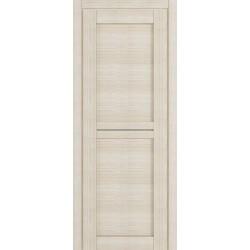 Межкомнатная дверь Д-10