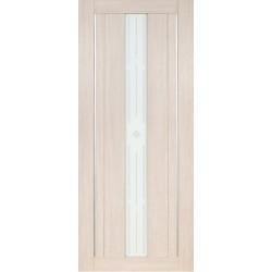 Межкомнатная дверь К24