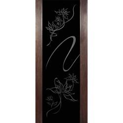 Межкомнатная дверь К41