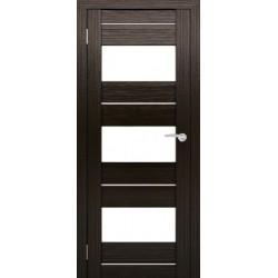 Межкомнатная дверь S-3-4