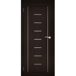 Межкомнатная дверь S-7