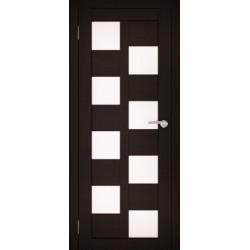 Межкомнатная дверь S-8