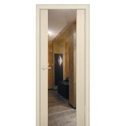 Межкомнатная дверь Стиль...