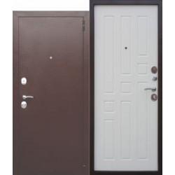 Входная дверь Гарда 8мм...