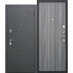 Входная дверь, 7,5 см Garda...