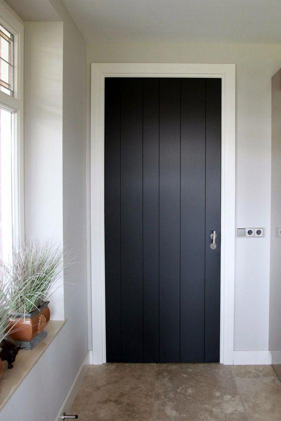 Двери по индивидуальным размерам в Новочебоксарске заказать