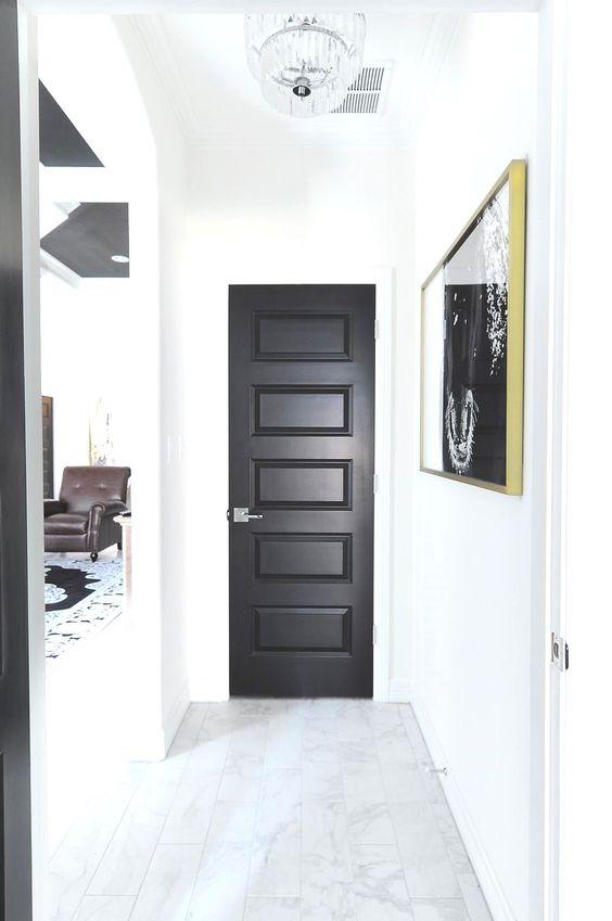 Двери межкомнатные под заказ в Новочебоксарске в Центр Дверей