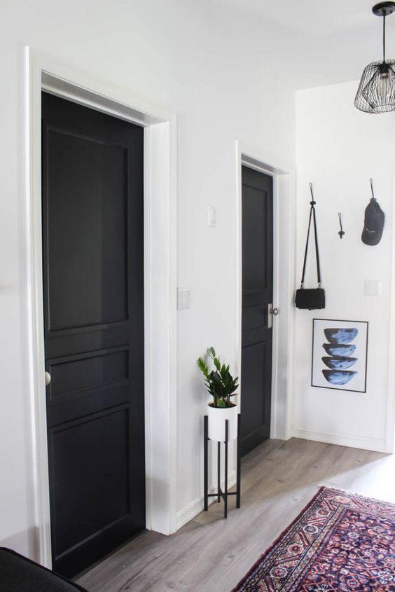 Межкомнатные двери не дорого в Казани купить