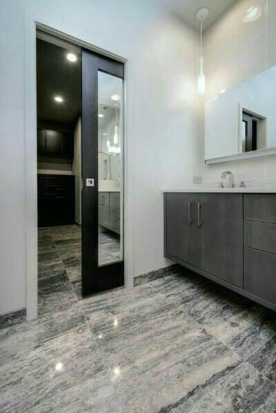 межкомнатные двери с зеркалом в Чебоксарах