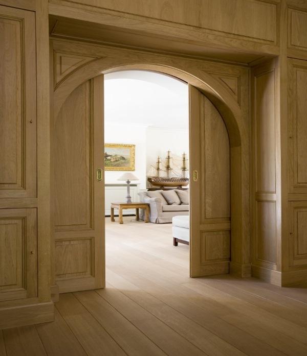 Межкомнатная дверь и арка в Казани купить