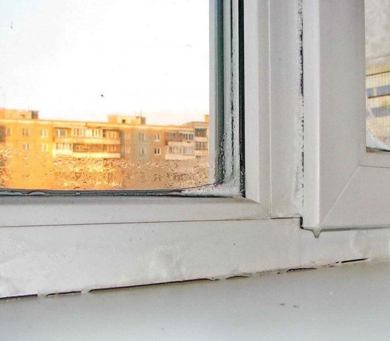 Окна пластиковые закзать